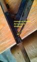 Crémaillère de direction du F16 Imag1126