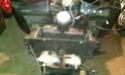 Crémaillère de direction du F16 Imag1127