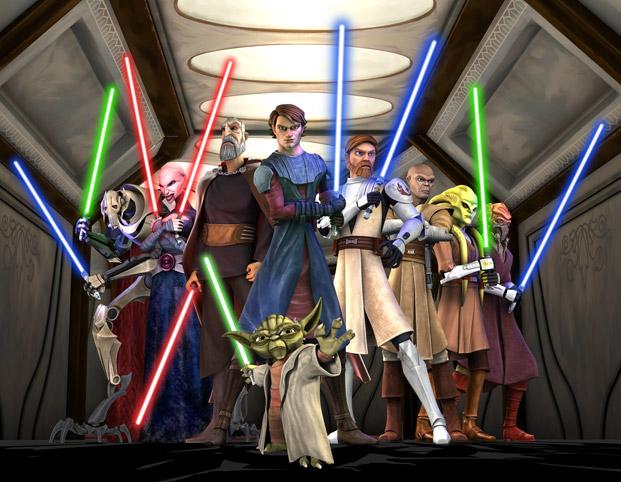 Star Wars The Clone Wars Saison 6 VOSTFR EP 12/13 11129_10