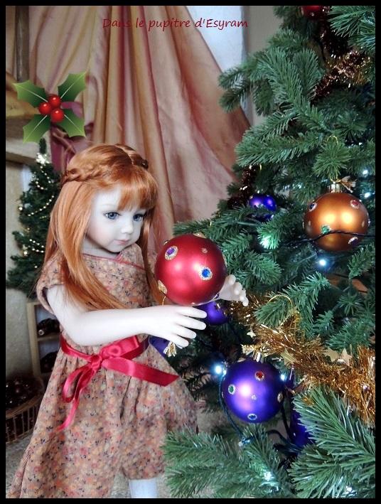 Paloma et Lilou fêtent Noël 012_no16