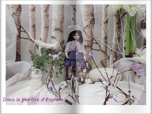Violette, née Amy de 5Stardoll  Violette se fait un ami  page 2 039_vi10
