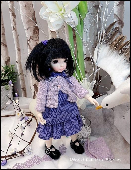 Violette, née Amy de 5Stardoll  Violette se fait un ami  page 2 039_vi11