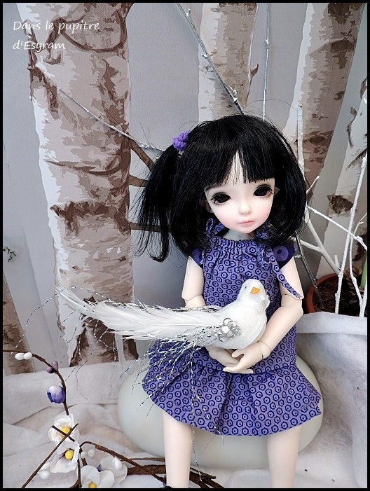Violette, née Amy de 5Stardoll  Violette se fait un ami  page 2 039_vi12