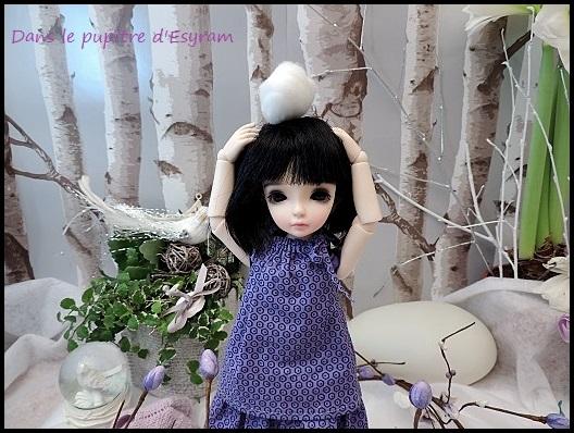 Violette, née Amy de 5Stardoll  Violette se fait un ami  page 2 039_vi13
