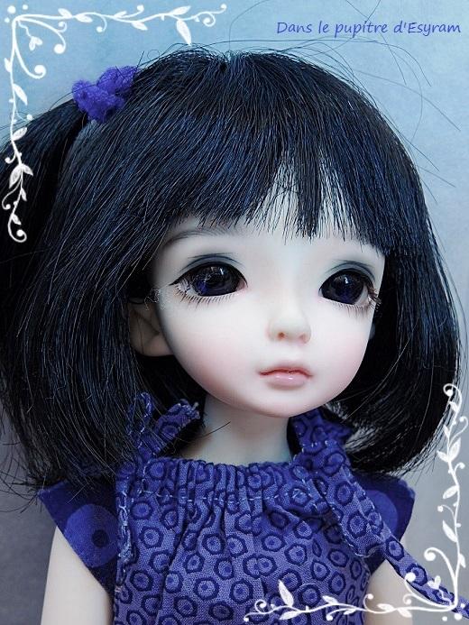 Violette, née Amy de 5Stardoll  Violette se fait un ami  page 2 039_vi14