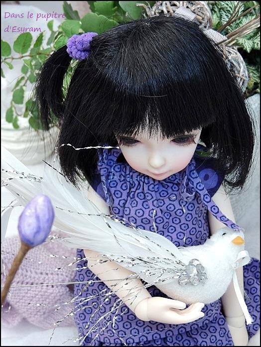 Violette, née Amy de 5Stardoll  Violette se fait un ami  page 2 039_vi15