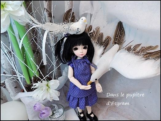Violette, née Amy de 5Stardoll  Violette se fait un ami  page 2 039_vi16