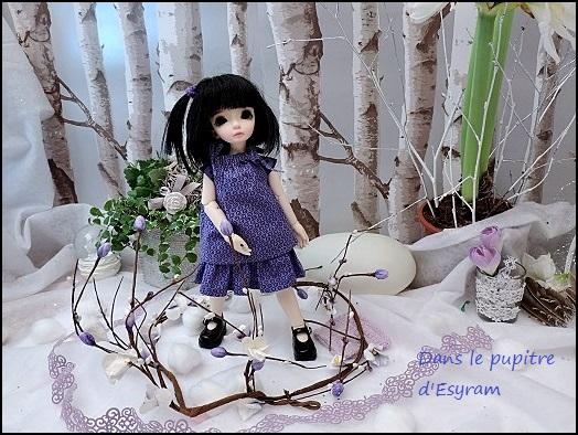 Violette, née Amy de 5Stardoll  Violette se fait un ami  page 2 039_vi17