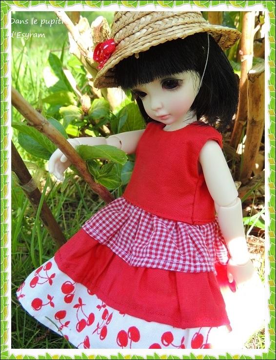 Violette, née Amy de 5Stardoll  Violette se fait un ami  page 2 046_le10