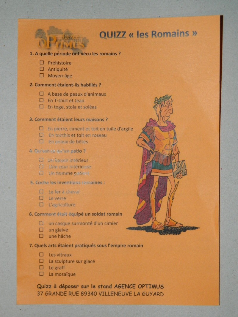 Les Acquisitions de Benjix - Page 6 Dscn0016