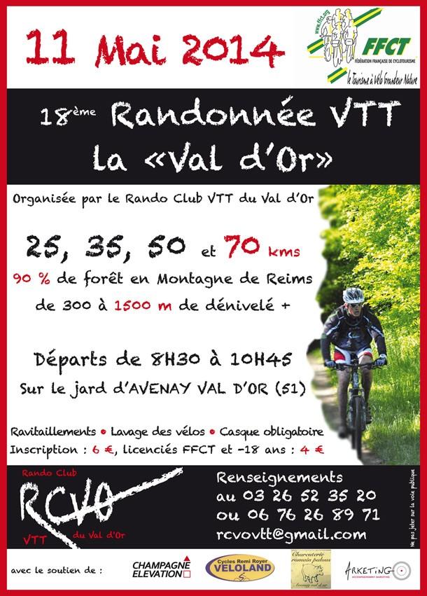[51] La Rando du Val d'Or Avenay val d'or 11/05/14 Rcvo-211