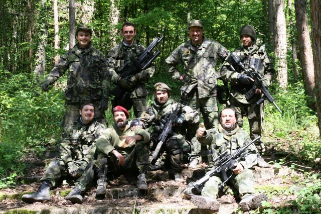 photo de groupe de notre dernière op  Img_1810
