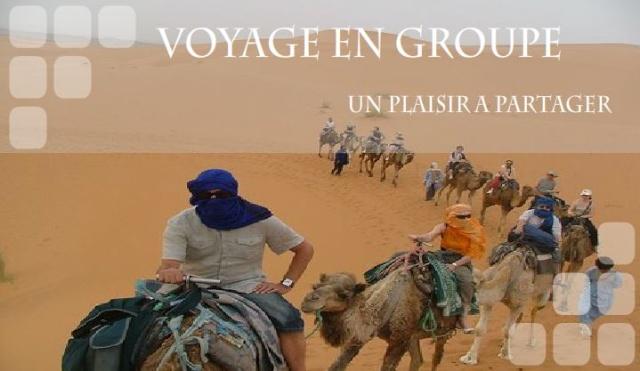 Excursions sud maroc Captur18