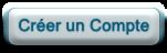 Consulter les Annonces et Contacter les Annonceurs Render10