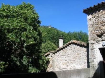 Les gites de la Bastide dans les Cévennes, 30270 Saint-Jean-du-Gard (GARD) Resize18
