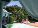 Chambre chez l'habitant demi pension, 97190 Gosier (GUADELOUPE) 99847610