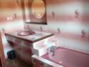 Location vacances Maison lac océan foret, 40560 Vielle-saint-Girons (Landes) P1100411