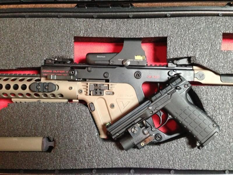 Keltec PMR-30. The unicorn pistol Pmr_kr10