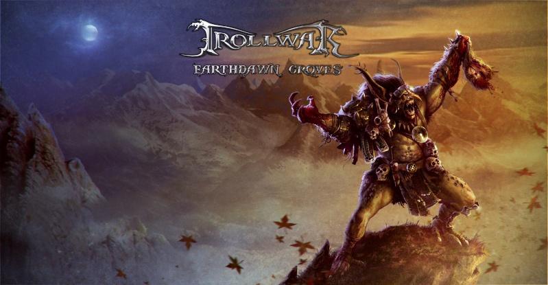 Trollwar Folk Metal - Page 3 Trollw13
