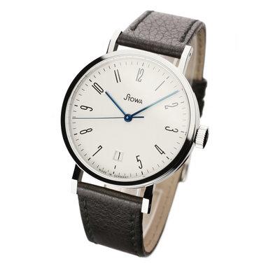 Topic des montres Slim / Thin / pas épaisses quoi ! 13599610