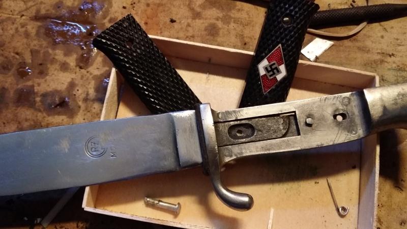 [DOSSIER] Les couteau H-J et ses variantes - Page 7 1211