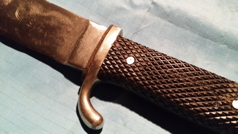 [DOSSIER] Les couteau H-J et ses variantes - Page 7 20140124