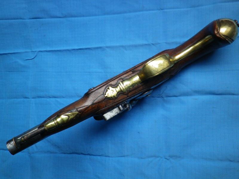 Petit Pistolet silex Imgp5613