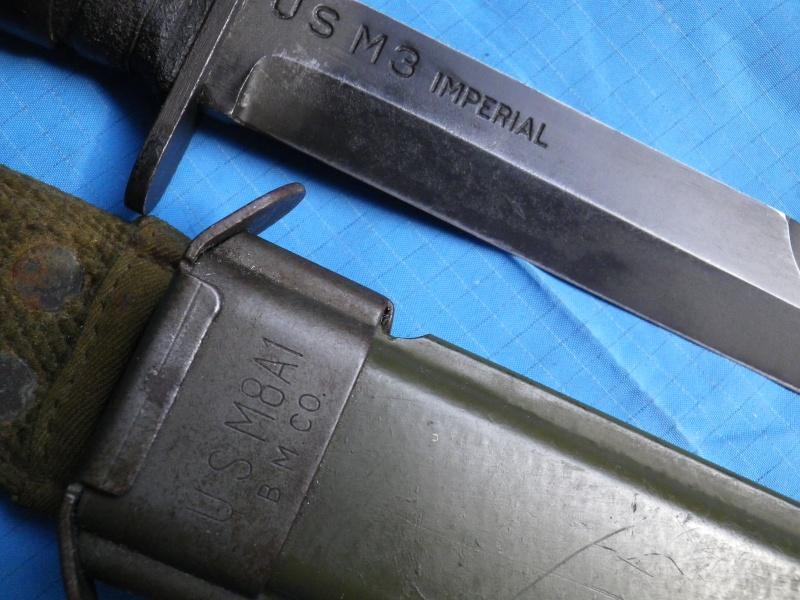 Le poignard USM3 (première partie complet) - Page 32 Imgp7537