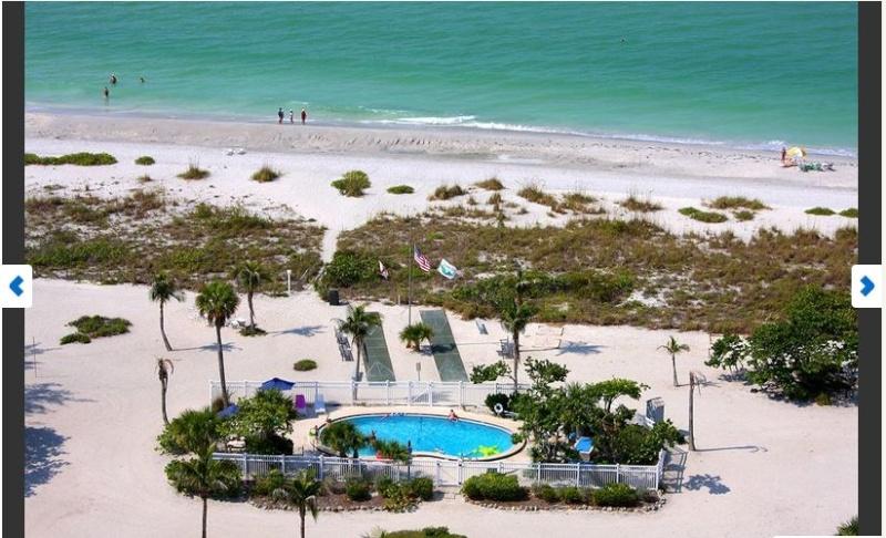 Séjour 26 et 27 juin pour mes 20 ans :) + organisation voyage WDW + Floride pg 7 - Page 11 Sanibe10