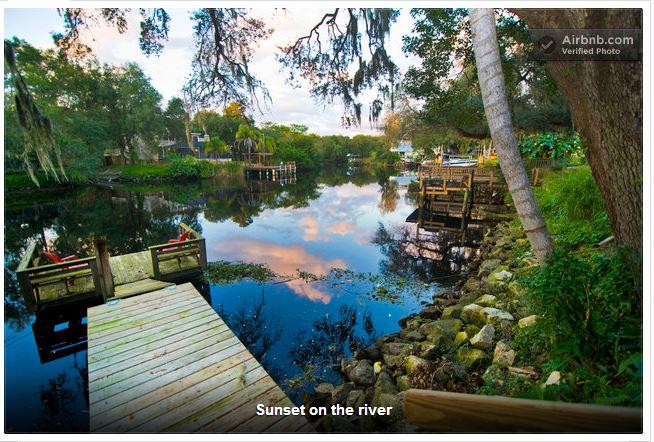Séjour 26 et 27 juin pour mes 20 ans :) + organisation voyage WDW + Floride pg 7 - Page 11 Tampa110
