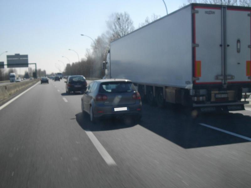 Mk V à Toulouse (31) Imgp5520