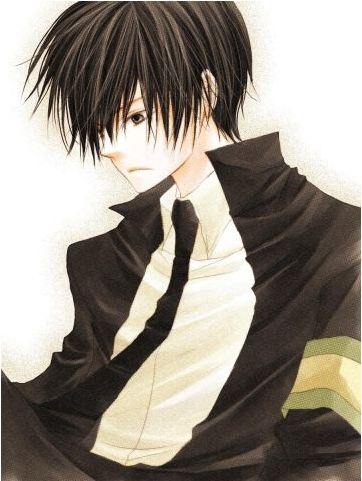 Lowell Edwards ~ ♠ 12_ans10