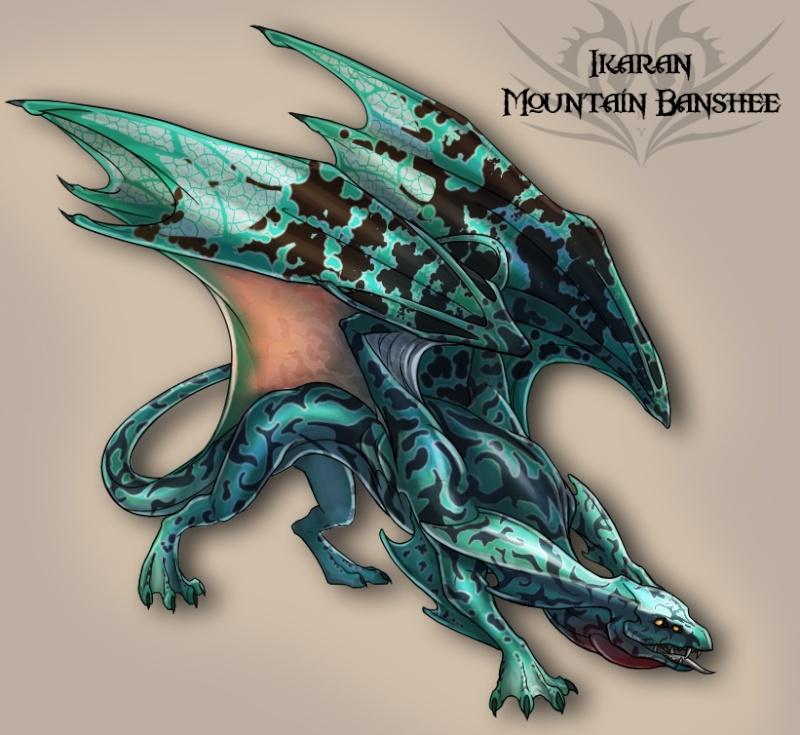 Dragón de Ácido  Dragan10