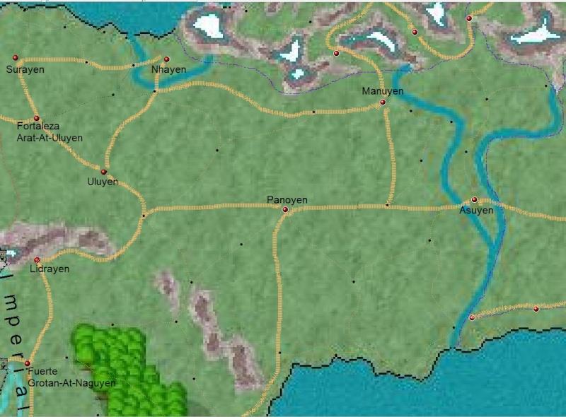 Tierras Del Askar Tierra10