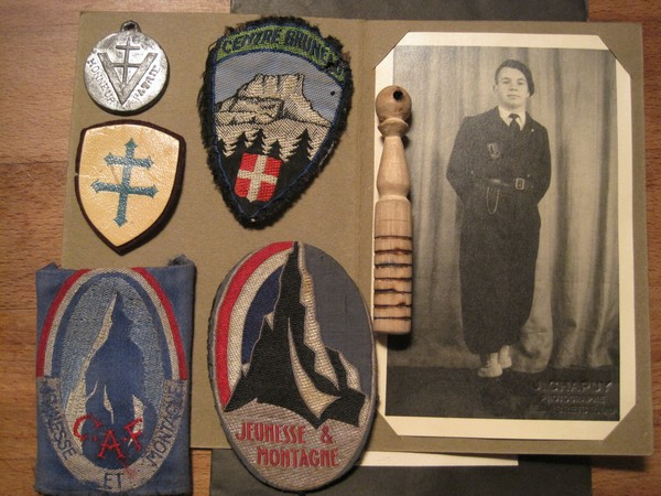Vos pièces de famille Img_1910