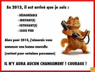 Challenge C & S N°34 jusqu'au 19 janvier  Img_4710