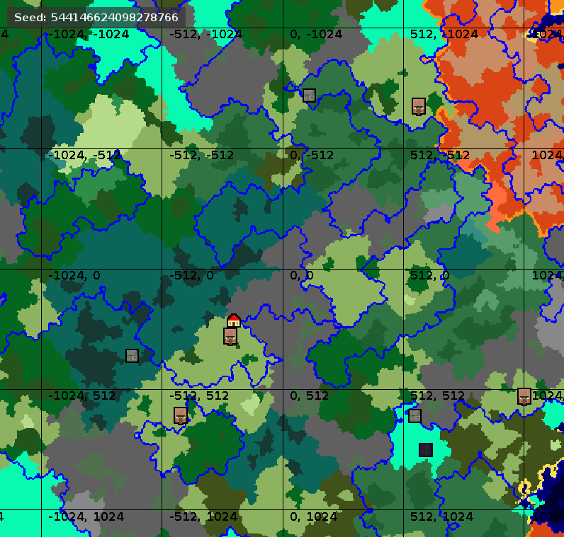 Map Inferno - Page 12 54414610