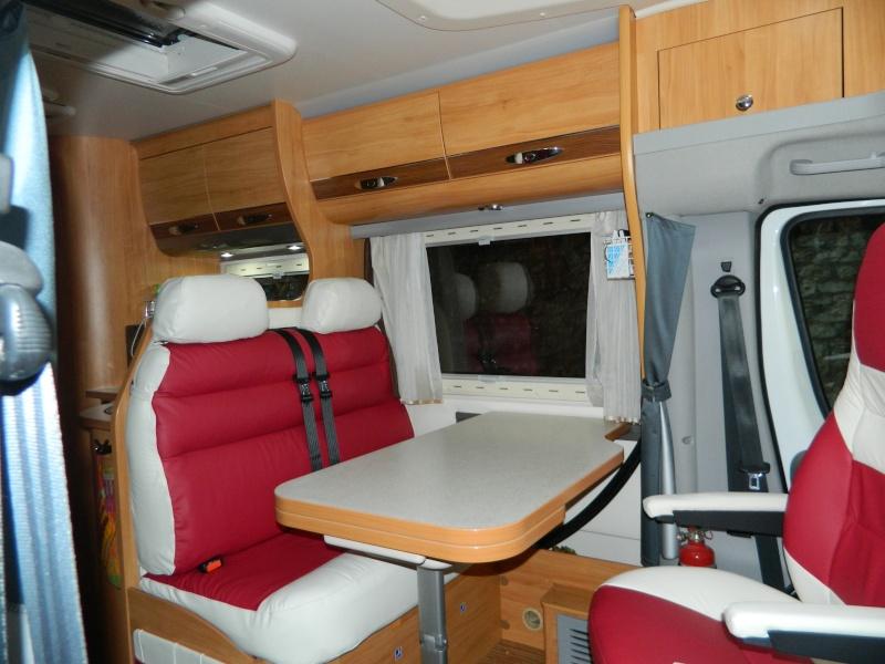 Seat Toledo² Un air ride et 4 Maserati Granturismo en 20. - Page 9 Dscn2552
