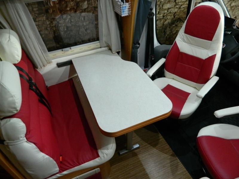 Seat Toledo² Un air ride et 4 Maserati Granturismo en 20. - Page 9 Dscn2556
