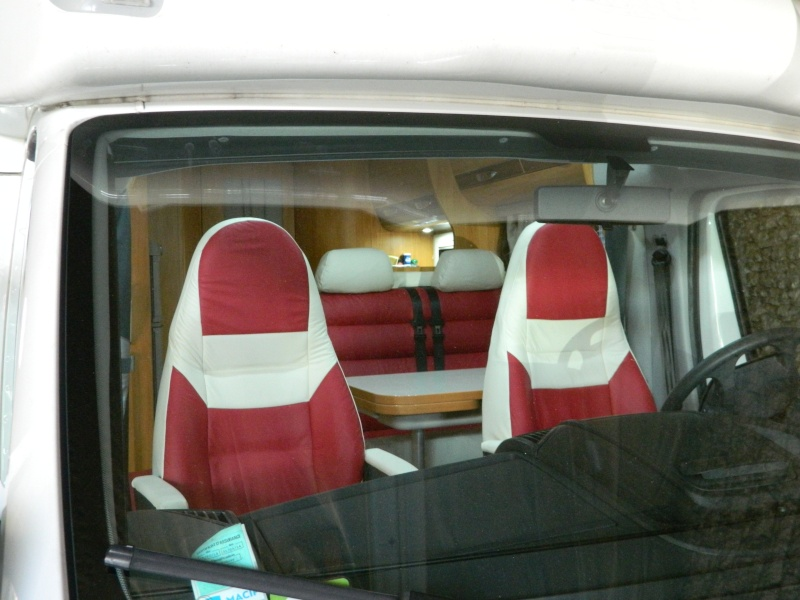 Seat Toledo² Un air ride et 4 Maserati Granturismo en 20. - Page 9 Dscn2610