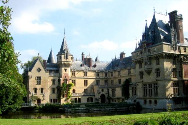 Château de Vigny 125_2510