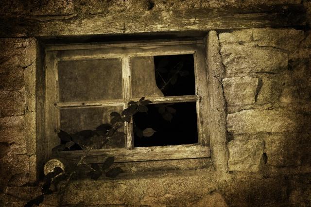 Fenêtres Img_1419
