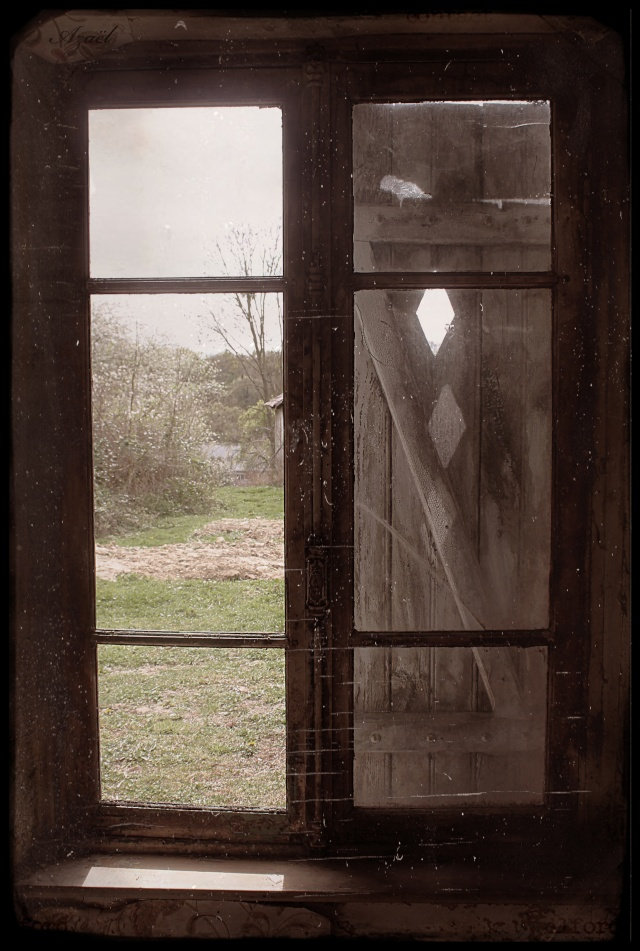 Fenêtres Img_5211