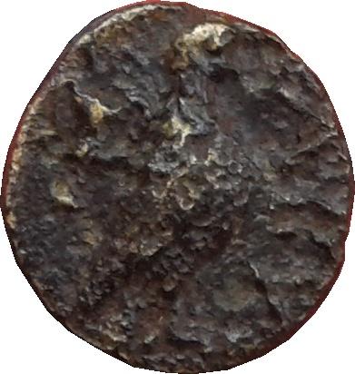 Bronze d'Abydos à approfondir n°5 2013-111