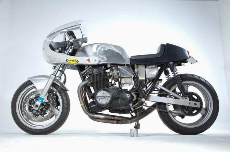 Honda 750.... ma japounaise préférée... - Page 2 Sans_t18