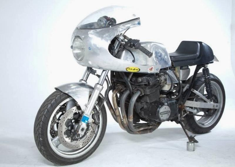 Honda 750.... ma japounaise préférée... - Page 2 Sans_t19