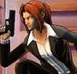 Favorite Game Characters Cognit10