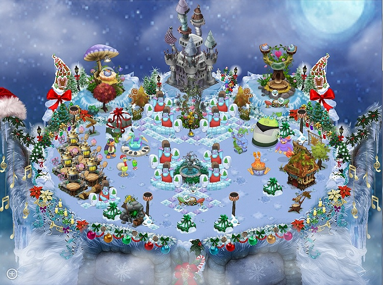 """My Singing Monsters """"Free-to-Play"""" My_sin10"""
