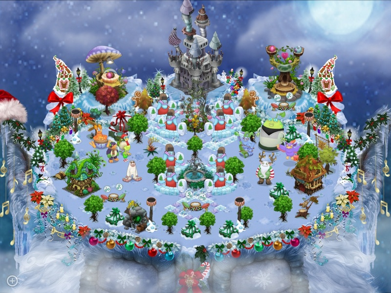 """My Singing Monsters """"Free-to-Play"""" My_sin11"""