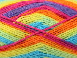 Yarn with love